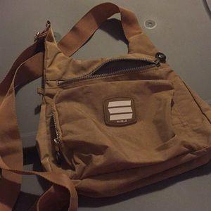 Handbags - New Bag from E-bags